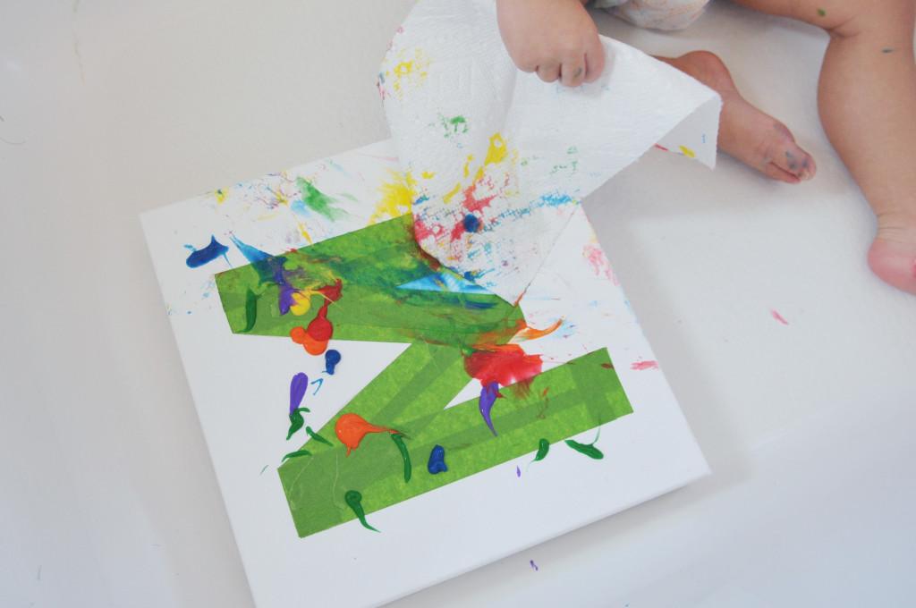 Canvas06