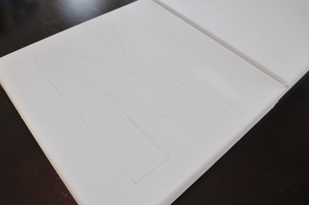 canvas02