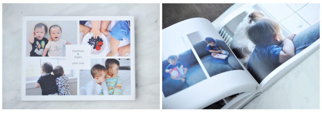 photobook9
